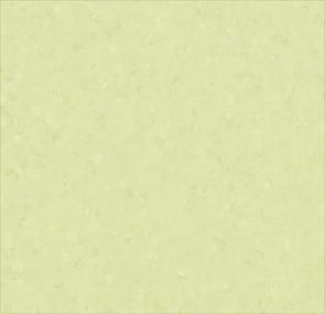 pistachio,Forbo Vinyl Flooring - The Design Bridge