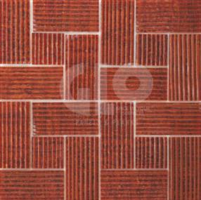 Solid Surface Mosaic,GloPanels Fibre Cement Board - The Design Bridge