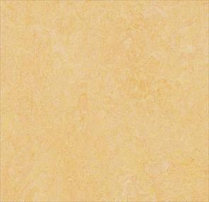 natural corn,Forbo Vinyl Flooring - The Design Bridge