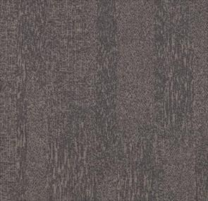 Penang shale,Forbo Vinyl Flooring - The Design Bridge