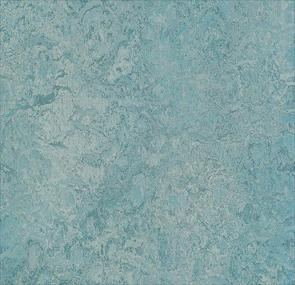 spa,Forbo Vinyl Flooring - The Design Bridge