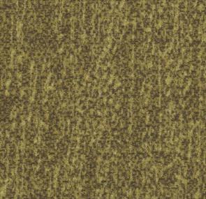 Lava Vuisini,Forbo Vinyl Flooring - The Design Bridge