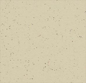 white chocolate,Forbo Vinyl Flooring - The Design Bridge