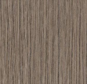 grey seagrass,Forbo Vinyl Flooring - The Design Bridge