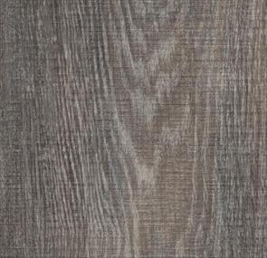 grey raw timber,Forbo Vinyl Flooring - The Design Bridge