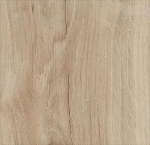 light honey oak,Forbo Vinyl Flooring - The Design Bridge