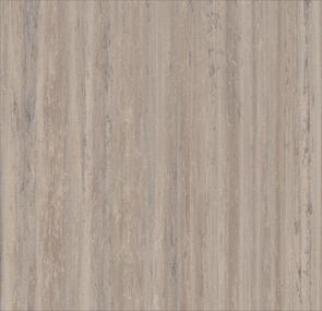 trace of nature,Forbo Vinyl Flooring - The Design Bridge