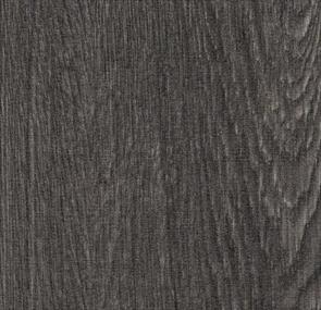 black wood,Forbo Vinyl Flooring - The Design Bridge