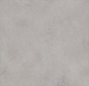 light cement,Forbo Vinyl Flooring - The Design Bridge