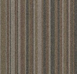 tessera barcode,Forbo Tiles - The Design Bridge