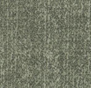 Lava Ebeko,Forbo Vinyl Flooring - The Design Bridge