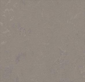 liquid clay,Forbo Vinyl Flooring - The Design Bridge