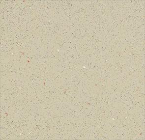 surestep R11,Forbo Vinyl Flooring - The Design Bridge