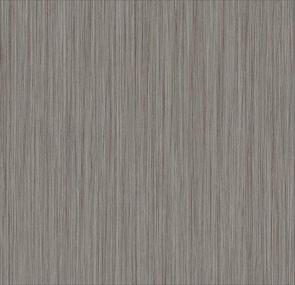 light grey,Forbo Vinyl Flooring - The Design Bridge