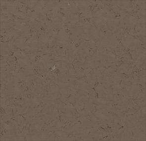 faded brown,Forbo Vinyl Flooring - The Design Bridge