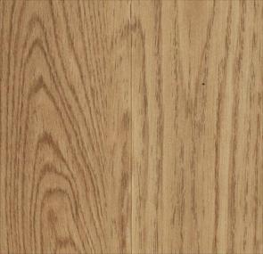 waxed oak,Forbo Vinyl Flooring - The Design Bridge