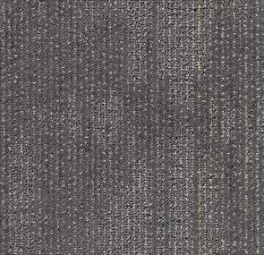 morning dew,Forbo Vinyl Flooring - The Design Bridge