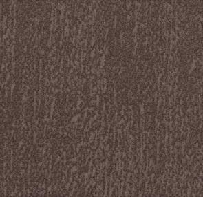 Canyon garnet,Forbo Vinyl Flooring - The Design Bridge
