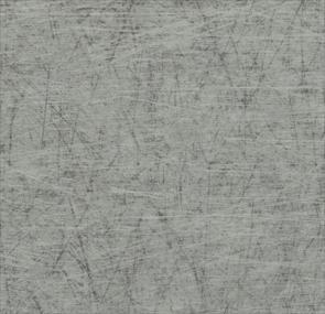 silver metal brush,Forbo Vinyl Flooring - The Design Bridge