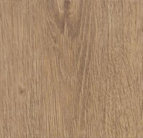 light rustic oak,Forbo Vinyl Flooring - The Design Bridge