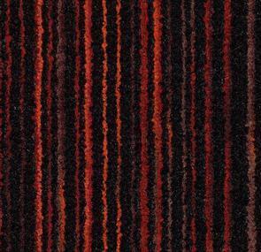 volcano,Forbo Vinyl Flooring - The Design Bridge