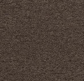 balsamic,Forbo Vinyl Flooring - The Design Bridge