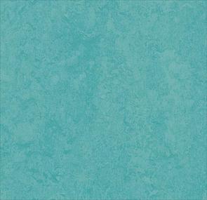 turquoise,Forbo Vinyl Flooring - The Design Bridge