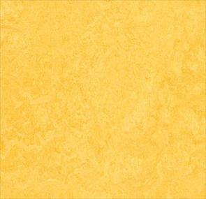 lemon zest,Forbo Vinyl Flooring - The Design Bridge