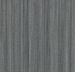 Seagrass cement,Forbo Vinyl Flooring - The Design Bridge