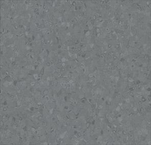 iron,Forbo Vinyl Flooring - The Design Bridge