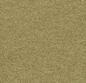 pina colada,Forbo Vinyl Flooring - The Design Bridge