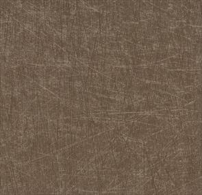 brushed bronze,Forbo Vinyl Flooring - The Design Bridge