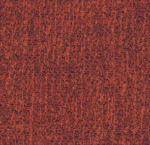 koro,Forbo Vinyl Flooring - The Design Bridge