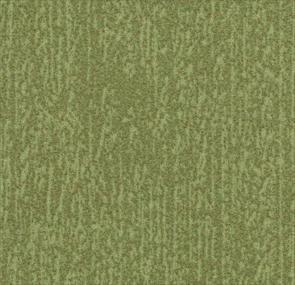 Canyon kelp,Forbo Vinyl Flooring - The Design Bridge