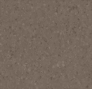 truffle,Forbo Vinyl Flooring - The Design Bridge