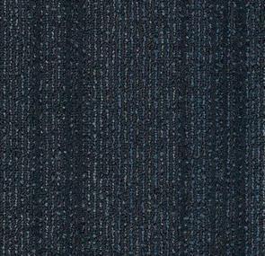 deep loch,Forbo Vinyl Flooring - The Design Bridge