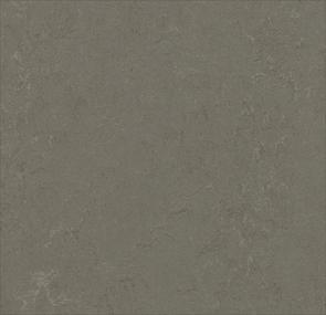 nebula,Forbo Vinyl Flooring - The Design Bridge