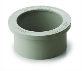Tail Piece,Prince Pipe Plumbing System - The Design Bridge