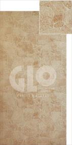 MDF Glodecor,GloPanels Fibre Cement Board - The Design Bridge