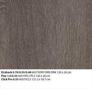 grey collage oak,Forbo Vinyl Flooring - The Design Bridge