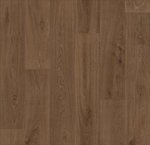 hazelnut,Forbo Vinyl Flooring - The Design Bridge