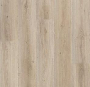 whitewash oak,Forbo Vinyl Flooring - The Design Bridge