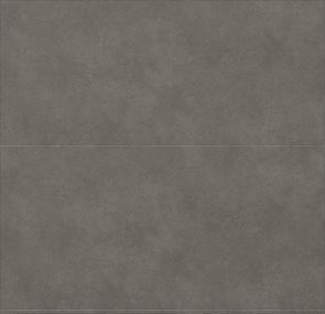 dark concrete tile,Forbo Vinyl Flooring - The Design Bridge