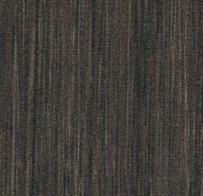 Seagrass liquorice,Forbo Vinyl Flooring - The Design Bridge