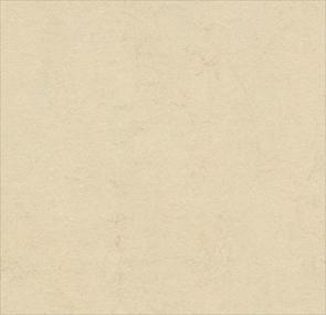 barbados,Forbo Vinyl Flooring - The Design Bridge