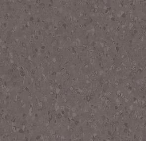 coal,Forbo Vinyl Flooring - The Design Bridge