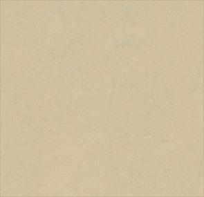 mica,Forbo Vinyl Flooring - The Design Bridge