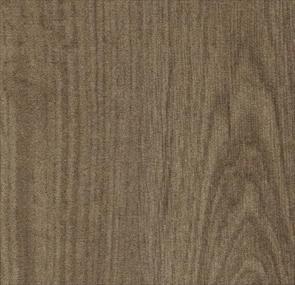 Wood american wood,Forbo Vinyl Flooring - The Design Bridge