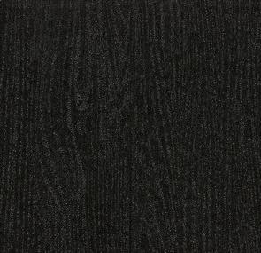 charcoal solid oak,Forbo Vinyl Flooring - The Design Bridge