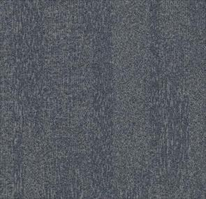 Penang mercury,Forbo Vinyl Flooring - The Design Bridge